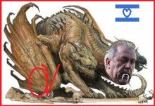 Ο Αβραμόπουλος, τα εθνικά του συμφέροντα και η διαδικτυακή παρακυβερνητική τρομοκρατία….