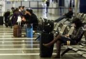 Θεσσαλονίκη: Υπάλληλος στο αεροδρόμιο διευκόλυνε αλλοδαπούς να… φύγουν παράνομα από τη χώρα.