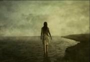 Αν είναι να ανοιχτούμε στη θάλασσα, ας μάθουμε πρώτα απ΄ τ΄ ακρογιάλι…
