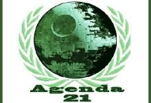Σε 40 μεγαλουπόλεις του κόσμου θα εφαρμόσουν την Agenda 21 οι παγκοσμιοποιητές.