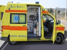 Σε εξέλιξη (ξανά) πόλεμος δεκάδων εκατομμυρίων για τα 167 νέα ασθενοφόρα του ΕΚΑΒ…!