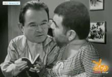 Το μυστικό ΒΙΝΤΕΟ, με πρωταγωνιστή τον Βαξεβάνη, για το πως απόκτησε τη λίστα Λαγκάρντ!!!