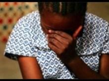 AVAAZ.ORG:  Η πιο απαράδεκτη «τιμωρία» βιαστών στον κόσμο!!!