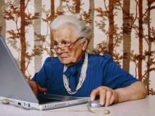 Η περιουσία της γιαγιάς….