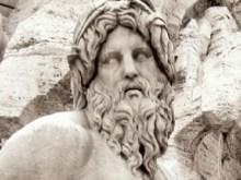 Αρχαίοι Έλληνες και Μονοθεϊσμός