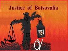 Η χώρα μας θεωρείται παράδεισος της εγκληματικότητας. Καταδικάζονται και γίνονται αόρατοι!!!