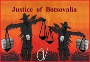 Οι υπουργοί κατάργησης της δικαιοσύνης, σβήνουν καταδίκες ΚΑΚΟΠΟΙΩΝ, για να τους διορίσουν στο… Δημόσιο!!!