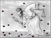 Δικαιοσύνης μπαλώματα – ξηλώματα και τρύπιες κουρελούδες!!!…