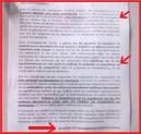 Ανακοίνωση «σοκ» ιατρών του Ερυθρού Σταυρού: «Το πιθανότερο είναι να μην ζήσετε»
