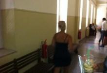 Εισαγγελική παράκρουση στο Ηράκλειο: συνελήφθηκε 32χρονη μητέρα 2 ανήλικων παιδιών και οδηγείται να δικαστεί στο αυτόφωρο, επειδή έκλεψε 2 γάλατα για τα πεινασμένα παιδιά της!!!