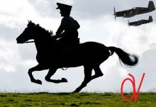 ΓΡΙΦΟΣ:  ΗΡΩΙΣΜΟΣ ή ΕΓΚΛΗΜΑΤΙΚΗ ΒΛΑΚΕΙΑ ΚΑΙ ΑΝΙΚΑΝΟΤΗΤΑ??? (Ζητώ στρατιωτική εκτίμηση)