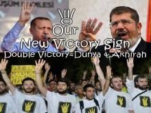"""ΟΜΟΛΟΓΙΑ–ΒΟΜΒΑ από την Τουρκία: """"Το τουρκικό κράτος στέλνει ισλαμιστές μετανάστες στην Ελλάδα"""""""