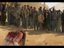 Με αυτά τα ζώα θα φέρουν τη δημοκρατία στη Συρία οι Ευρωαμερικάνοι