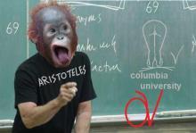 Καθηγητής-μαϊμού, δήθεν του Columbia University of N.Y., διακινεί ΚΥΠατζήδικο e-mail, υπέρ της διαιώνισης του καθεστώτος των βολευτικών ληστών…