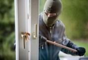Κλέφτης μπήκε σε σπίτι απαγχονισμένου και… τηλεφώνησε στην αστυνομία!!!!