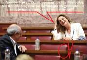 Μπουρδολογούν οι «Ανεξάρτητοι Έλληνες» Θεσσαλίας και μόνο για την ταμπακέρα «Ροντούλη» δεν μιλούν….