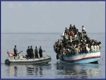 Εξαρθρώθηκε κύκλωμα διακίνησης λαθρομεταναστών — Διευθύνων Σύμβουλος τουριστικής Α.Ε. ο εγκέφαλος!!!