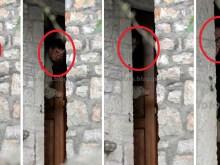 ΒΑΓΓΕΛΗΣ ΑΡΑΓΙΑΝΝΗΣ: Ο φωτογράφος που ανακάλυψε τον… αφιλόξενο ξενώνα Λιάπη το… 2009!!!