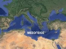 Ποιοι αποφάσισαν να κάνουν την Μεσόγειο από κοιτίδα Πολιτισμού σε κοίτη χαβούζας;