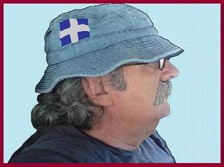 ΜΠΑΡΜΠΑΝΙΚΟΣ ΑΡΒΑΝΙΤΗΣ 1