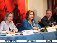 Μια απίστευη ιστορία στην ΑΤΕ Ασφαλιστική, με τεράστια ζημία(250 εκατ. ευρώ) για το Ελληνικό Δημόσιο.