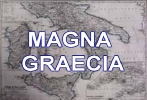 Μεγάλη Ελλάδα 2