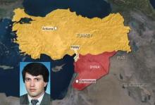 Η Σιωνιστική – Ιμπεριαλιστική επέμβαση εναντίον της Συρίας και ο βρόμικος ρόλος της Τουρκίας