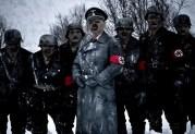 ΝΕΑ του Λονδίνου:  Το «ΣΟΚ και ΔΕΟΣ» ετοιμάζουν οι Γερμανοεβραίοι της Μέϊρκελ για την Ελλάδα!!!!
