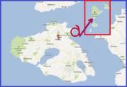 Πούλησαν σε Τούρκους παραμεθόριο νησί και κρύβονται για να μη το ανακοινώσουν!!!