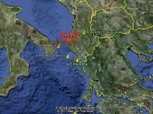 Νήσος ΣΑΣΩΝ Βορείου Ηπείρου — Ένα θαμμένο ξεπούλημα!!!