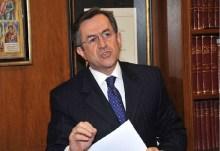 """Ν. Νικολόπουλος:  Δικαιωματικά ο τυφώνας που θα σαρώσει την κοινωνία, θα πάρει το όνομα """"Σαμαράς"""""""
