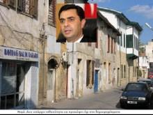 ΚΥΠΡΟΣ κατεχόμενα – Οζντιλ Ναμί: Δεν υπάρχει πιθανότητα να προκύψει «όχι» στα δημοψηφίσματα.