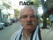 ΠΑΟΚ – ΠΛΑΤΑΝΙΑΣ 1-0