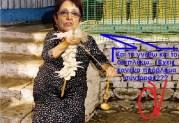 Οι κοπρίτες της παραδομένης στους τραπεζίτες συμμορίας Παπαρήγα, απειλούν με διαγραφές τους διαφωνούντες!!!