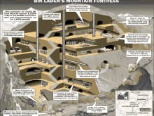 Ισραηλίτικος μηχανισμός προπαγάνδας: «Ο Τρομοκράτης» από τη Γάζα και οι «Tora Bora σήραγγες» το τεράστιο σιωνιστικό ψεύδος…