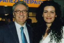 Πεπόνης, Τέλλογλου, Σάλλας και η εντυπωσιακή διευθύντρια της Πειραιώς Ζακύνθου, κ. Αγούλου: Υπεξαίρεση 43 + 242 εκατ. ευρώ, όταν αντιπρόεδρος ήταν ο Προβόπουλος, -by the way…