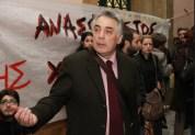 Μετά τα Ταμεία, έγδαραν και το Πανεπιστήμιο Αθηνών για να αυξήσουν το μετοχικό κεφάλαιο της ΕΤΕ!!!…