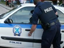 Χωρίς περιπολικά η Θεσσαλονίκη. 37 από τα 59 είναι …χαλασμένα !