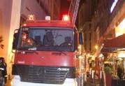 Πακιστανός έβαλε φωτιά και έκαψε ζωντανό τον συγκάτοικό του, στη Νέα Φιλαδέλφεια!!!!