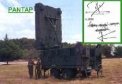 O Άκης και το σκάνδαλο των άχρηστων ραντάρ TPQ-37!!!