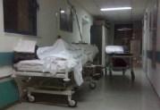 Διοικητές νοσοκομείων και χωρίς πτυχίο — Μειώνονται τα τυπικά προσόντα που απαιτούνται — Σχόλιο Μπαρμπανίκου.