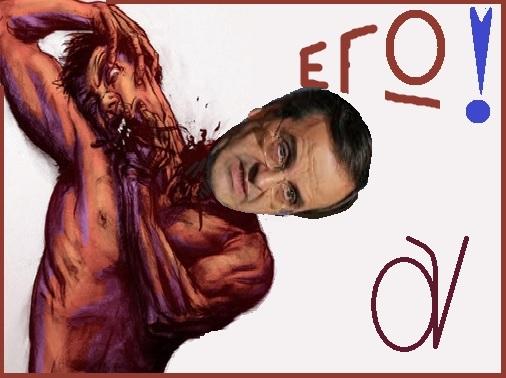ΣΑΜΑΡΑΣ -ΕΓΩ 2