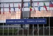 Απόφαση »βόμβα» από το Συμβούλιο της Ευρώπης για τη χώρα των ζωντανών νεκρών.