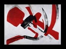 ΣΦΥΡΟΔΡΕΠΑΝΑ ΣΕ ΜΑΥΡΕΣ ΚΟΡΝΙΖΕΣ — Γιατί απέκτησε το ΚΚΕ κοινά συμφέροντα με τον καπιταλισμό;