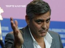 """ΑΜΦΙΣΒΗΤΕΙΤΑΙ η """"δήλωση"""" του Τζορτζ Κλούνεϊ, για τα γλυπτά του Παρθενώνα!!!"""