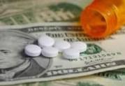 ΗΠΑ: Εκατό ογκολόγοι κατήγγειλαν με άρθρο τους την υπερβολική τιμή των αντικαρκινικών φαρμάκων……