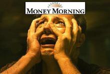 ΜΑΥΡΕΣ ΔΙΑΦΗΜΙΣΕΙΣ ΤΡΟΜΟΥ, για αποκόμιση κερδών σε καθεστώς οικονομικής κρίσης!!!
