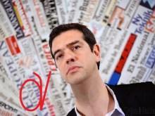 Γιατί ο ΣΥΡΙΖΑ θεωρεί ότι κέρδισε…
