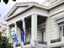 """Η ανεξήγητη αδράνεια των Αθηνών, στον Αλβανικό """"Καλλικράτη"""" …"""