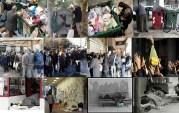 Γερμανοτσογλάνια της ΝΔ & του νέου ΠΑΣΟΚ… αυτή είναι η δική σας «Νέα Ελλάδα»!!!…
